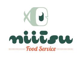 Niitsu