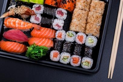Sushi delivery: saiba como montar o seu com sucesso