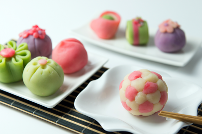 7 doces japoneses que você precisa conhecer!