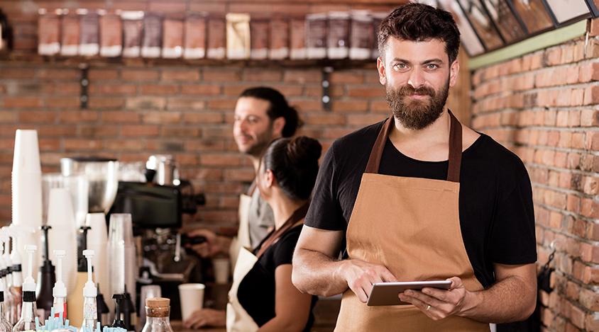 6 dicas infalíveis para reduzir custos no seu restaurante!