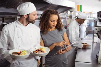 Controle de estoque: 9 dicas para você aplicar no seu restaurante