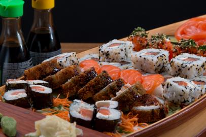 Saiba como montar um restaurante japonês!