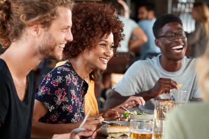 8 dicas infalíveis para fidelizar clientes no restaurante